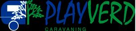 Playverd